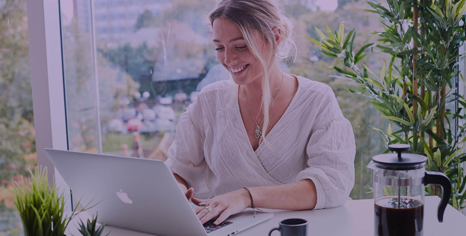 Nology | Hire a Developer